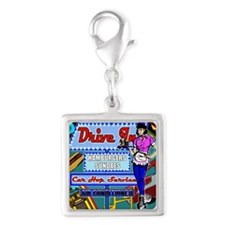 AT-THE-DRIVE-IN-temp_shower_c Silver Square Charm