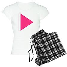 play_button Pajamas