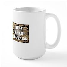 10x3_sticker_dogtags Mug