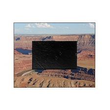 DSCN0130 Picture Frame