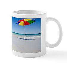 Summer in Australia Mug