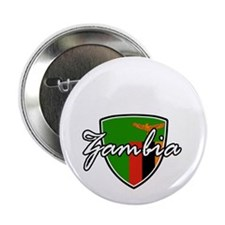 "zambia1 2.25"" Button"