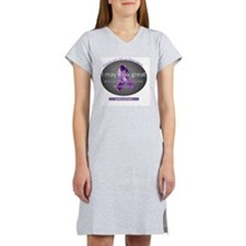 Things Are Not As They Seem Women's Nightshirt
