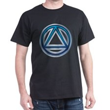 Cute Aa T-Shirt