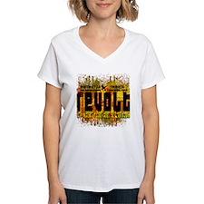 Customize Revolt! Shirt