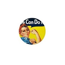 we can do it WALLET Mini Button