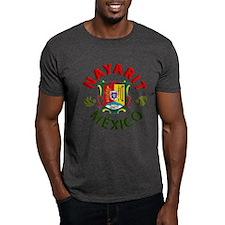 Nayarit T-Shirt