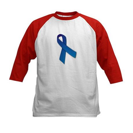 Blue Ribbon Kids Baseball Jersey