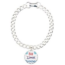 Middle Brother Bracelet