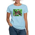 Ringneck Doves Women's Light T-Shirt