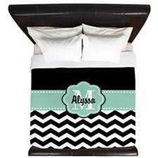 White and mint green bedding white and mint green duvet covers