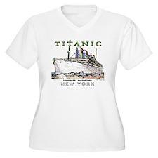 TG8WineLabel T-Shirt