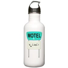 VACANCY Water Bottle