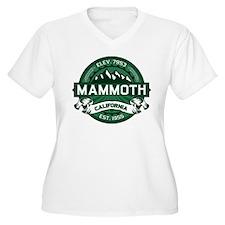 Mammoth Forest T-Shirt