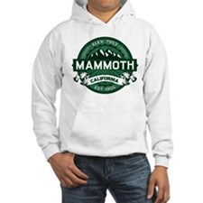 Mammoth Forest Hoodie