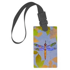 iphone3gShinFly Luggage Tag