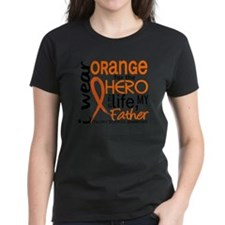 D Father Tee