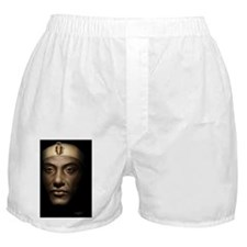 16X20-Small-Poster-AK Boxer Shorts