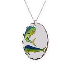 Mahi x 2 Necklace