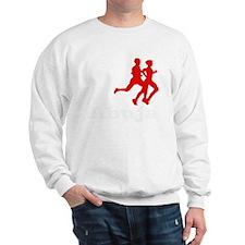 nigeria1 Sweatshirt