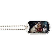 0__0020_A Midsummer Nights Dream Sir  Dog Tags