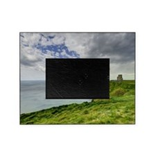 Cliffs of Moher, Ireland Picture Frame