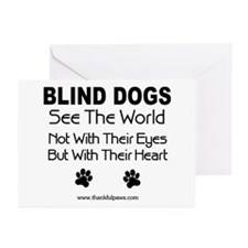 See The World Greeting Cards (Pk of 10)