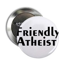 "friendlyatheist2.png 2.25"" Button"