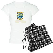 FSAvCh_HoP_Reunion_Tshirt_B Pajamas