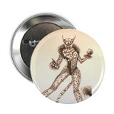 "Catwoman 2.25"" Button (10 pack)"