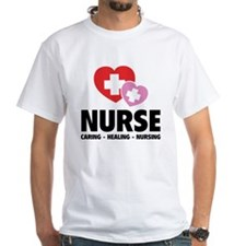 NursingCare1A Shirt