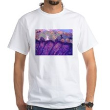 Lavender Fields Shirt