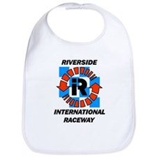 Riverside International Racew Bib