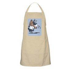 bigfoot-unicorn-CRD Apron