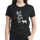 Greenland Dog Tee
