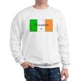 Irish/Maureen Sweatshirt