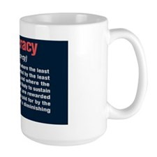 Ineptocracy2-Sticker-Sq2.gif Mug
