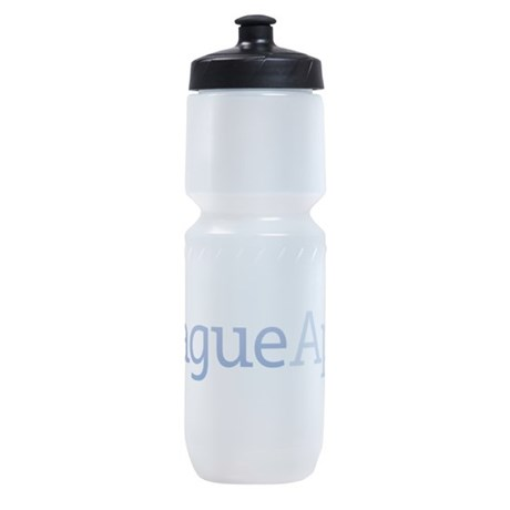 Leagueapps Sports Bottle