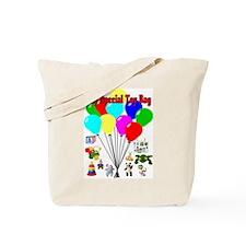 Unisex Baby Toy Bag