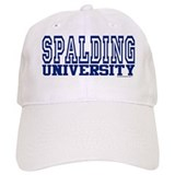 SPALDING University Cap