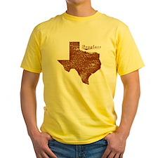 Douglass, Texas (Search Any City!) T