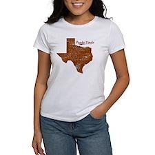 Prado Verde, Texas (Search Any Cit Tee