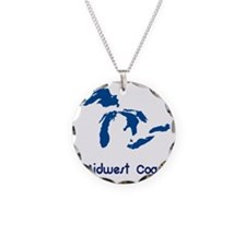 Midwest Coast Necklace