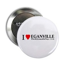 "I heart Eganville 2.25"" Button (100 pack)"