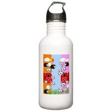 ff farmer 2 Water Bottle