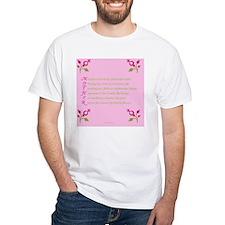 10X10_Mother Shirt