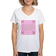 7X7APPAREL_Mother Shirt