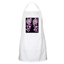 Oncology nurse 2 Apron