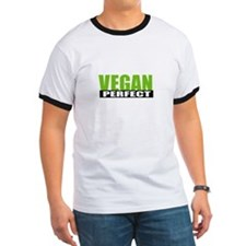 Perfect Vegan T