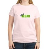 Perfect Vegan T-Shirt